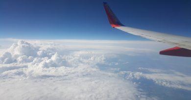 v letecké historii